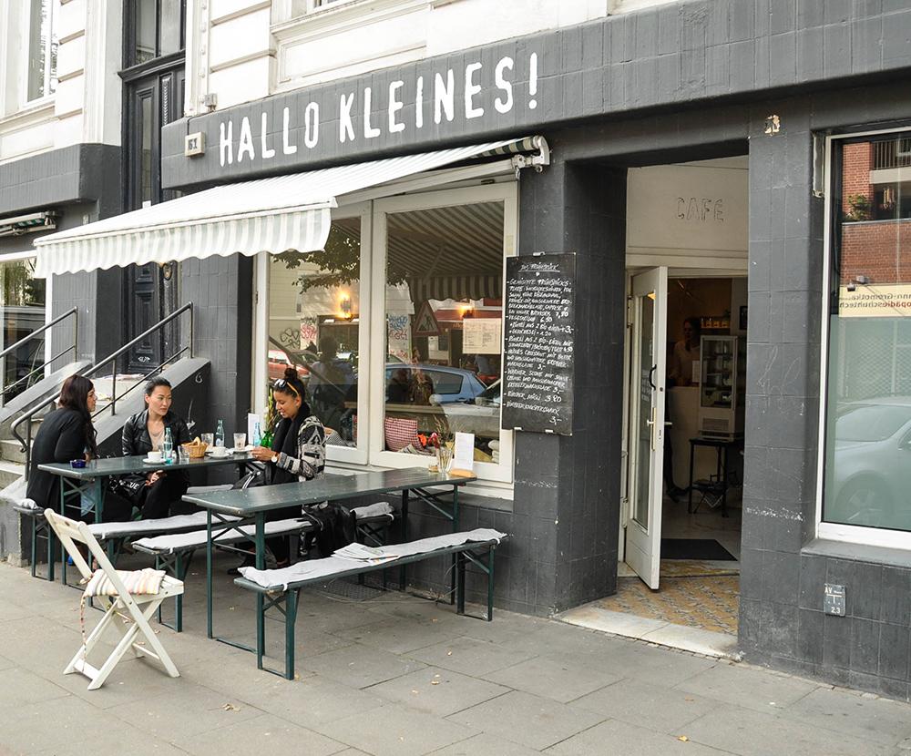 Hallo-Kleines-Hamburg